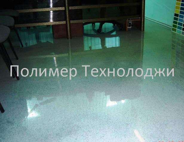 Шумоизоляция потолка квартиры пенопласт